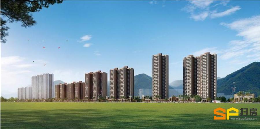 广州时代长岛