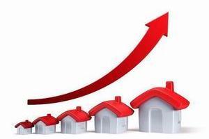 房贷上升.jpg