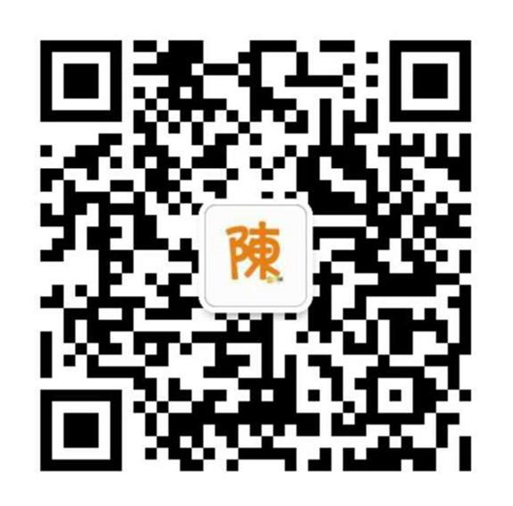 广州扫房网