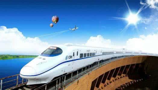 北京到常德飞机