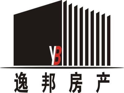 襄阳扫房网合作伙伴:逸邦房产
