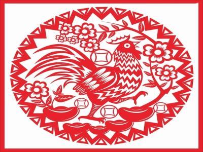 襄阳房价走势截至2017年1月襄阳市区