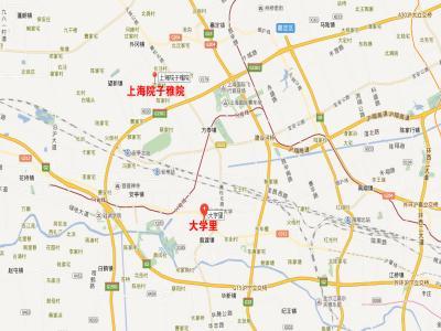 300万在上海外环,你买别墅还是高层?