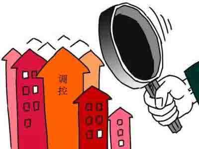 2月28日 扫房网读报:房地产调控或不持续 一二线房价还会涨