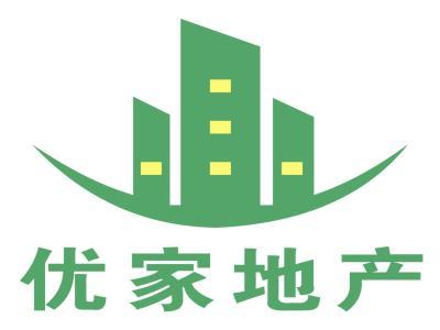 襄阳扫房网意向客户:优家房产