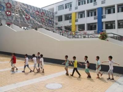 学区在金华湖海塘的请注意:刚刚出了新的招生政策,要求有房有户