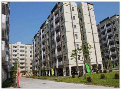上海市廉租住房政策:8类人员可优先承租