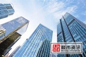 中国楼市崩盘将给我们带来什么后果?