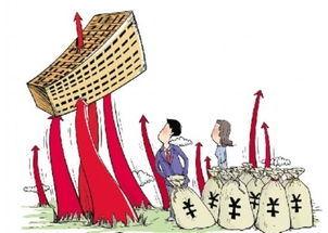 广州 扫房网