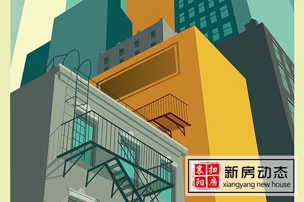 """中豪襄阳国际商贸城""""喜迎十九大,健康万步行""""活动圆满结束"""