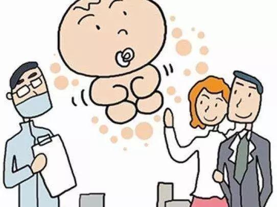 首善遗嘱库——腹中胎儿可以继承遗产,享受房屋拆迁款吗?