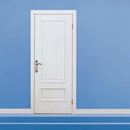 装修选门,你买对了吗?