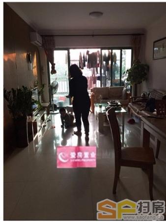 百分百真实房(独.家.盘)云裳丽影 高档社区 丽江风情 证满两年 免重税