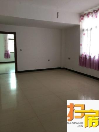 #楼盘#,商务公寓写字楼,价格便宜价X元。 扫房网