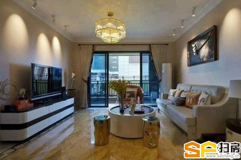 阳光未来城住宅公寓商铺 驻场销售随时看房 大旺轻轨站500处