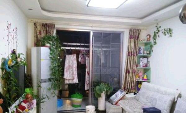 9 地铁口 南京浦外双 空中别墅 稀缺户型 超高得房率 急售
