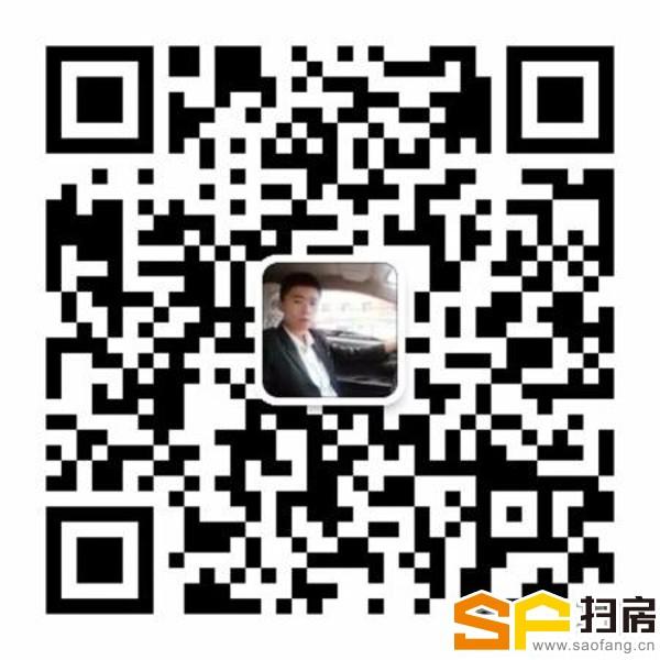彝人外滩商住楼仅售3500/平米