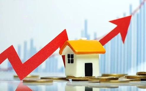 首套房贷利率上浮40%!央行行长却说…….jpg