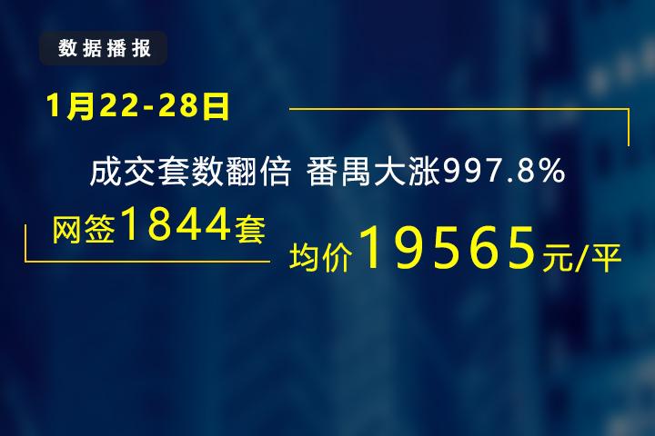 数据播报_news