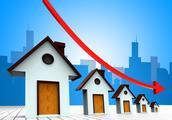 房价将大跌,2019年卖掉你的房子,还来的及