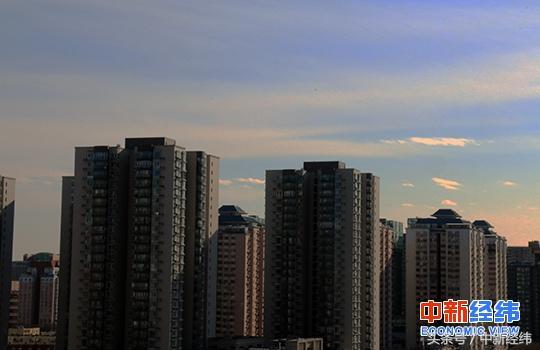 丹东4月房价环比涨幅居70城之首 海口三亚紧随其后