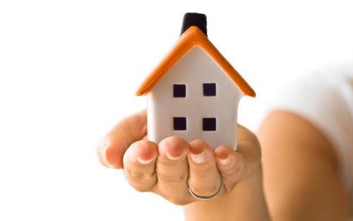 多数90后表示:依然把房产作为首要财富追求目标