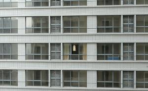 """权威专家回应""""住宅应以套内使用面积交易"""":为了和国际接轨"""