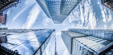 房贷利率新政你要知道的五件事