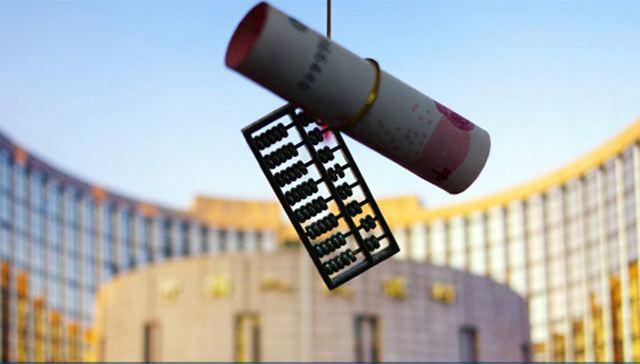 广州公寓市场交易保持稳步回升;物流仓储或成投资热点