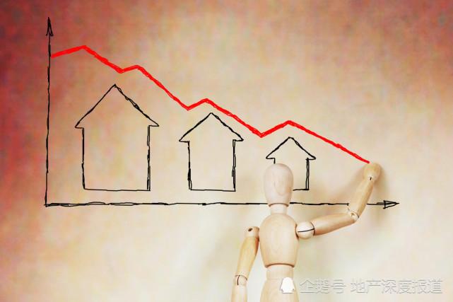 32家房企预披半年业绩,仅8家预喜,招商蛇口、中南建设等盈利降幅超五成