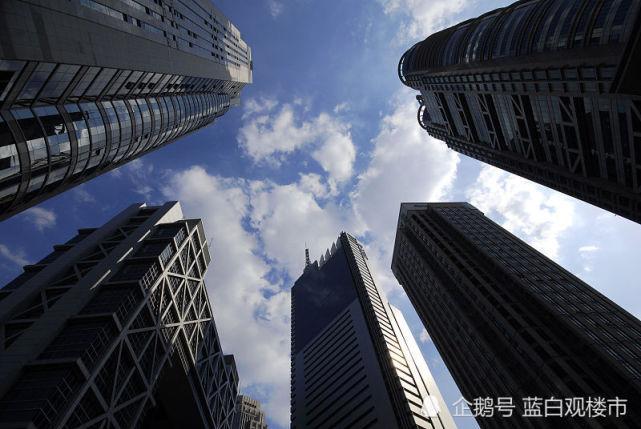 全国银行刮起整顿风?额度告急,二手房或停贷,房贷审批越来越难
