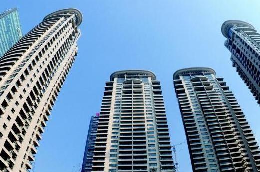 3月5日至11日,衢州市区商品房成交415件