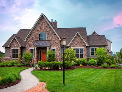 房子定多少钱才好卖?房屋定价受什么影响?