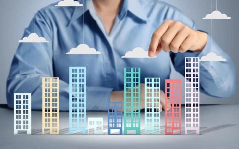 买房知识课堂   三分钟读懂住房商贷如何办理