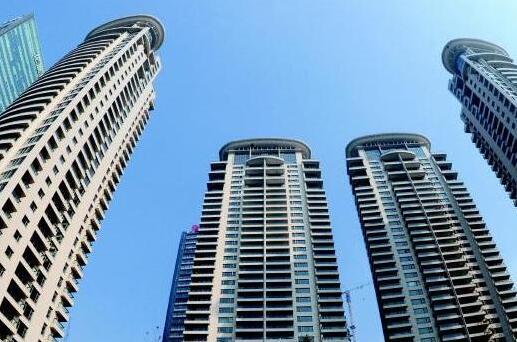 全国二手房拍卖城市正在增长