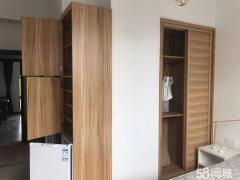 《丽人公寓》整体出租预定享优惠 青年电梯公寓带车位