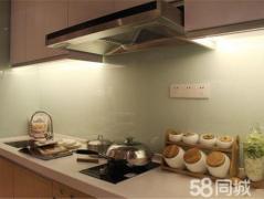 越秀水荫路敏捷国际公寓1室1厅1卫32平米