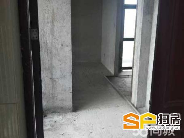 百晟汇翠湾3室2厅2卫110.65平米