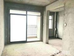九华世纪城电梯12楼3个阳台南北通透珍藏户型可贷款