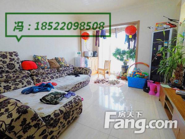 老客户置换(104平.3室.268.8W)①小.Xue.籍﹤③/6﹥18522098508