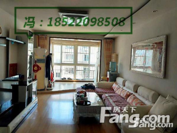 泰达①小+(Xue籍.不占)+②阳卧(南厅)+③室(②F)满②年.急