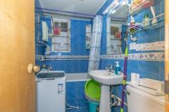 业主出售39m² 1房 简装 汇成三村 稀缺超低价!