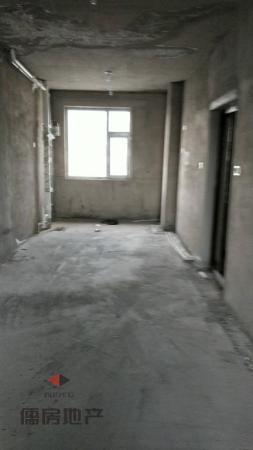 毛坯 2房 105m² 南北 36万元 新城花园 公主岭 超好的地段,住家舒适!