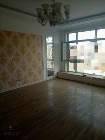 精装 3房  南北 55万元 136m² 公主岭 ,此房只应天上有!人间难得见一回啊!