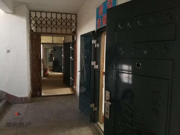 万元 简装 南北 中心塔附近 公主岭 1房 200m² ,地地道道好房!