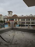 超低单价,不临街,随时腾房毛坯 268m² 322万元 6房 南北 玖龙国际 鹿城镇 !