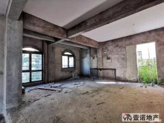 600m² 南北 鹿城镇 毛坯 7房 0万元 罗马庄园 ,超低价格快出手