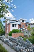 鹿城镇 492m² 5房 南北 精装 凤山书院 低价出售,房主急售。