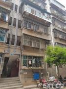 靓房低价抢租 南北 70m² 2房 鹿城镇 中装 老烟厂生活区