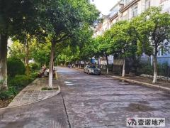 南北 丽景花园 中装 129m² 83.8万元 鹿城镇 3房 ,投资首选哦!